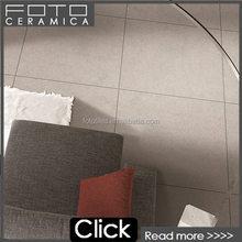 Lappato baldosas de porcelana constructional steel material de 600 x 600 mm