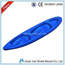 Best Economical durable 2015 new style ship/boat/canoeing bow mould