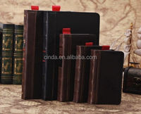 Book Leather Case Cover Pouch for iphone 4S 5 5S Ipad2 3 4 mini Galaxy S4 S5 Note 2 3 leather case lot