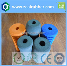 soft rubber handle cover for bicycle/motor/stroller