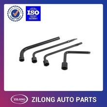 different types of spanner made in china