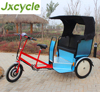tourism electric rickshaw tricycle