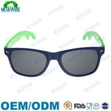Best quality wholesale custom crazy sunglasses bottle opener