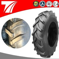 Agriculture tyre 7.50-16 7.50-18
