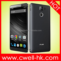 """Hot Sale Mlais M7 Smart Phone 5.5"""" IPS MTK6752 64bit Octa Core 1.7Ghz Android 5.0 4G LTE FDD Mobile Phone Celulares Android"""