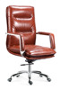 Chrome frame staff office chair manufacturer