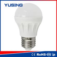 CQC led bulb b22 baseplastic 12wled bulb a95 otterbox e27/b22