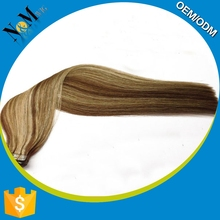 china export top tape hair extensions 100% human hair 2015 Promotion hair extensions children
