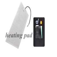 electric seat heaters fast heating car seat