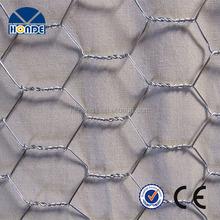 Unique Design Made In China Cheap Hexagonal Wire Mesh