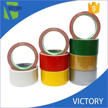 Waterproof colorful cloth duct tape