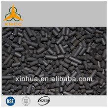 XINHUA activated carbon