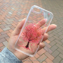 Factory price fashion design mobile phone back cover from China OEM ODM