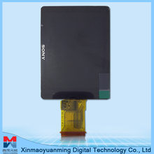 Digital Camera LCD Display for Sony HX200/A57/A65/A77