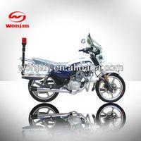 125cc SUZUKI CHEAP CHOPPER