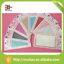 rhinestone sticker crystal mobile phone decoration stickers