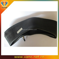 2.50-18/2.75-18 natural rubber motorcycle Inner Tube