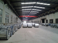 hot dipped galvanized steel coil,pre painted galvalume steel coils,galvanized steel coil ppgi/gi/gl
