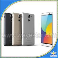 M700 Smartphone 2GB RAM 32GB Mtk6752 Quad-Core Smartphone Octa Core