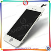 for iphone 5s lcd,for iphone 5s screen replacement,lcd screen digitizer assembly for iphone 5s