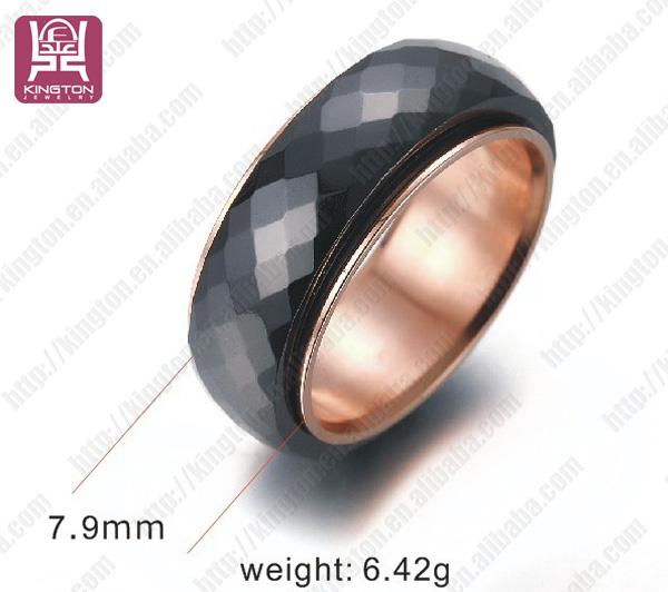platinum finger ring price in india view platinum