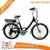 Wholesale china products battery in frame electric bike