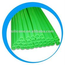 F.D.A approved Silicone Medical Tube with high quality