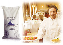Food Grde Salt