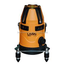 Laisai LS668D 4V4H9D Laser level