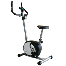 Bike for home exercise 6540