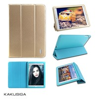 Ultra Thin Leather For Ipad Air 2 Case Top Selling Products In Alibaba