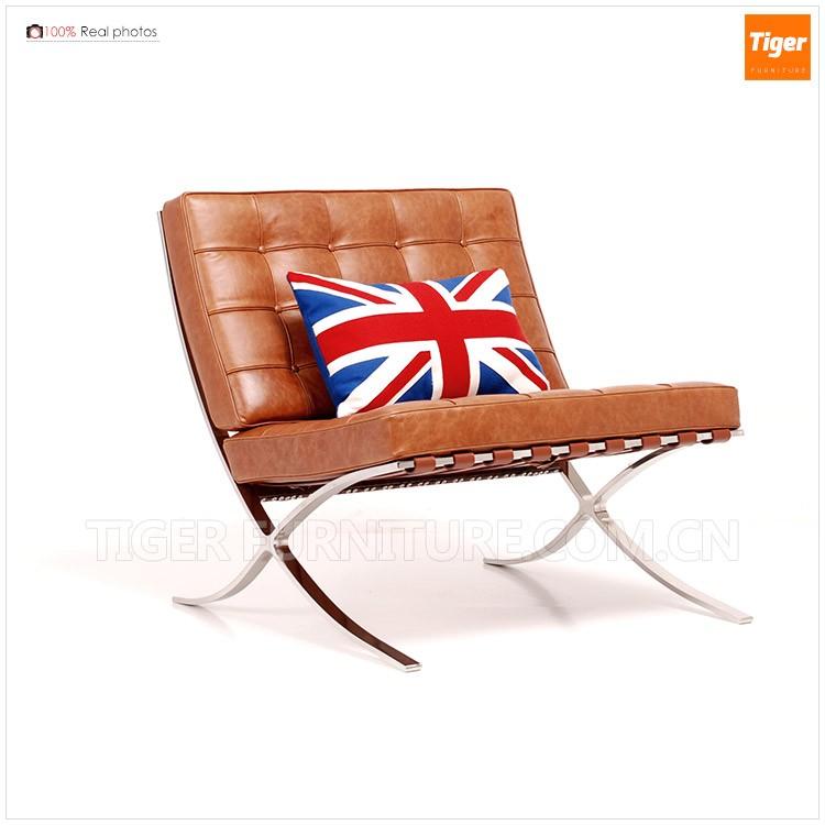 stühle wohnzimmer design | möbelideen - Wohnzimmer Design Mobel