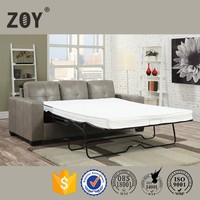 ZOY-90710 Ikea Folding Sofa Cum Bed