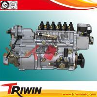 DCEC Genuine parts diesel kiki fuel injection pump 6BT diesel engine fuel injection pump 3960590