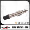 HPT200-HT high temperature pressure sensor 200 Degree C