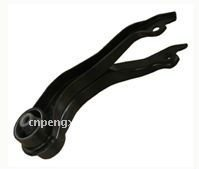 Auto Control Arm 701 399 207B for VOLKSWAGEN