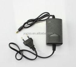 high quality power manufacturer ac/dc desktop power adapter