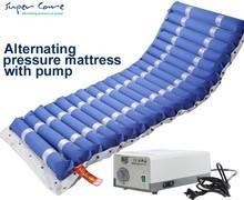 hospital mattress,hospital bed air mattress,hospital mattress cover