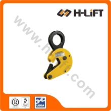 Cilindro de levantamento da braçadeira/vertical de elevação tambor braçadeira