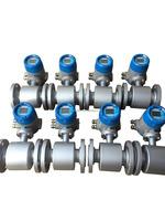 Hot Selling Smart OEM Magnetic Water Flow Meter