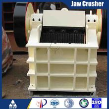 Widely used copper wire shredder price for sale