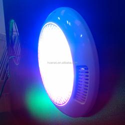 swimming pool lights led lighting