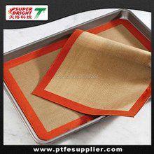Non-stick Silicone Mat For Baking And Cooking