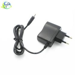EU US UK AU multi pin ac dc adapter 15v 0.4a