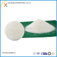 Factory Sale! High molecular weight polymer CPAM used for raw water clarification