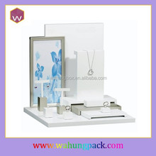 Chinese style jewelry display cases for sale