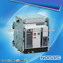 NOA1 Universal Intelligent Acb Air Circuit Breaker