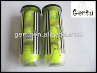 ITF Approval tube match Tennis Balls