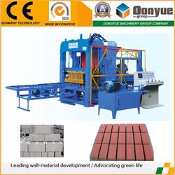 new products machines mini block moulding machine plants equipment alibaba express