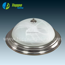 Best Selling High-Quality Pure White 14inch 18w Kitchen Ceiling Light